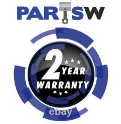 14 Piece Kit Tie Rod Ball Joint Sleeve Links 4Wd Heavy Duty Only 2 Year Warranty