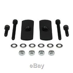 2 Leveling Kit For 13-20 Dodge Ram 2500 3500 2WD 4x4 Supreme Performance