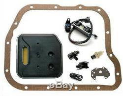 46RE 47RE 48RE 518 Governor Pressure Solenoid Repair Kit Heavy-Duty (21350)