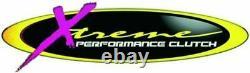 EXTREME HEAVY DUTY CLUTCH KIT XTREME FORD FALCON 6 Cyl 4.0 EB ED EF EL AU