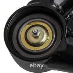 Front Tubular Control Arms A-Arms for Buick Skylark Century 1964-1972 Heavy Duty