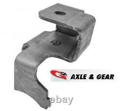 G2 Axle & Gear Heavy Duty Rear Truss Kit Dana 44 for 07-18 Jeep Wrangler JK
