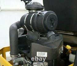 Kawasaki FR651V FR691V FR730V Air Filter Heavy Duty Upgrade Kit 11013-0752