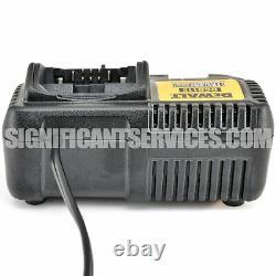 New DeWALT DCF880 20V MAX 5.0 Li-Ion Cordless 1/2 Impact Wrench Detent Pin Kit