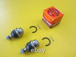 Toyota 4Runner Lower Ball Joints Sankei 555 Made in Japan 2003-2009 BEST QUALITY