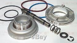 Upgraded Heavy Duty Chevy Corvette 2-4 Band Servo Kit Th 700 700r4 4l60 4l60e