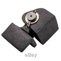 2x Hydraulique Remorque Benne Charnières Robuste Kit D'articulation De Pivot De Basculement Hydraulique