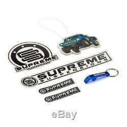3 Suspension Avant Lift Kit Leveling Convient 13-19 Dodge Ram 2500 3500 2rm 4x4