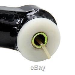 Bras De Tube Hd Pour Chevelle 64-72 + Kit Brace, Bras Pour Gm Un Corps