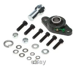 Direction Boîte De Vitesses Stabilisateur Brace Essence Diesel Pour 94-02 Dodge Ram 2500 4x4
