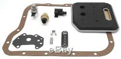 Electrovanne Service & Upgrade Kit 46re 47re 48re A-518 2000 Le Robuste (21454)