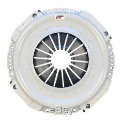 Etape 2 Lourds Kit D'embrayage Pour 98-03 Dodge Ram 2500 3500 5.9l Cummins Diesel