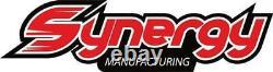 Fox 2.0 Amortisseur De Direction Pour Synergy Kit 94-13 Direction Dodge Ram 2500 3500