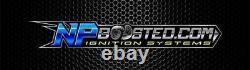 Goujons De Tête De Cylindre Pour 1998+ Dodge Ram 24v Isb 5.9l Et 6.7l Cummins Turbo Diesel