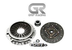 Grip Racing Heavy Kit Limiteur De Service Convient Honda S2000 2.0l 2.2l F20 F22