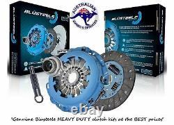 Kit D'embrayage Heavy Duty Pour Hilux Kzn165r Sr5 4wd 3.0l 1kzte 12/1999-05