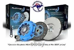 Kit D'embrayage Heavy Duty Pour Kun16r Kun26r 3.0 Ltr 1kdftv Tous Les Modèles Super Sale