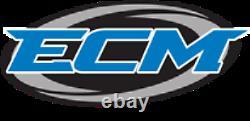 Mercury Marine Racing Heavy Duty 1.25 Propeller Shaft Hub Kit Assembly 840389k06