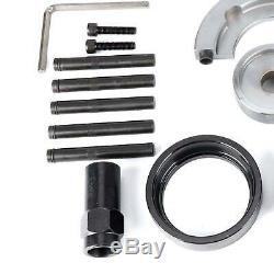 Moyeu De Roue Heavy Duty Traction Avant Roulement Removal Tool Set Kit Livraison Gratuite