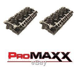 Nouveau Promaxx Remplacement 18mm Culasse Set Ford 6.0l Powerstroke 2003-2006