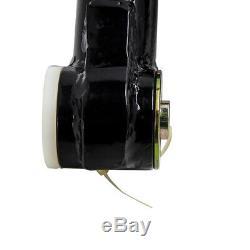 Tubulaire Avant Supérieur Et Inférieur Pour Oldsmobile Cutlass 1966-1972 Heavy Duty Pack 4