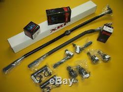 Xrf Joint À Rotule De Biellette Glisser Lien Dodge Ram 3500 2500 03-07 4x4 (dernier Modèle)