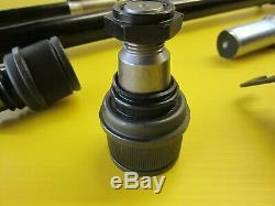 Xrf Supérieur Lower Joint À Rotule Drag Lien Rotule De Barre Ford F350 F250 99-04 Joints