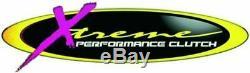 Xtreme Heavy Duty Kit D'embrayage Pour Nissan Patrol 4.2l Gu 6cyl Td42t Turbo Diesel